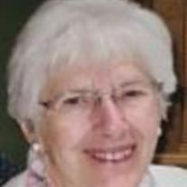 Anne Schrot