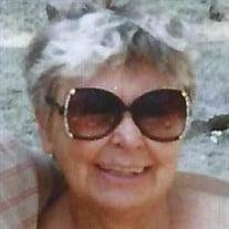 Mary Ellen Butala