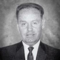 Thomas Floyd Hurley