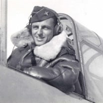 Major General George M. Johnson, Jr., U.S. Air Force (Ret.)