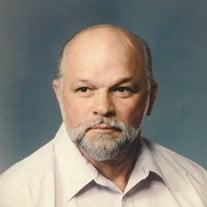 Bruce C. Wallace