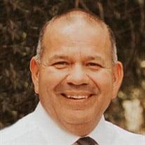 Jerry Dee Bastian