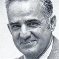 Arthur F. Clemenzi