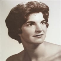 Georgia M. Doukas