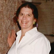 Carolyn Cates Hurley