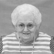 Ruth Carlock