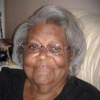 Edith Johnson Harris