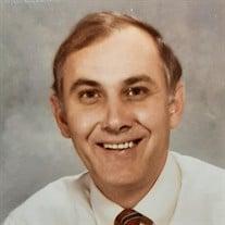 Leland K. Weldy
