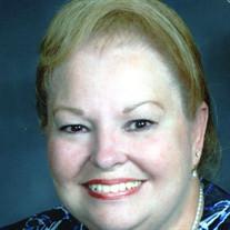 Joanne C. Huya