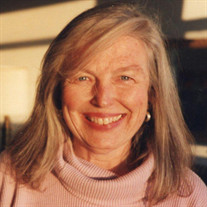 Ms. Diane Elizabeth Black