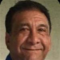 Luis Guillermo Mora