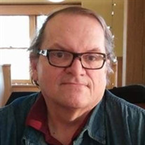 Charlie Kunkler Jr