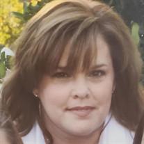 Pamela Dawn Stanga Kraft