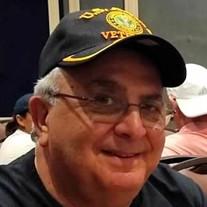 Joseph J. Ursillo