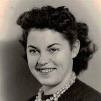 Roberta L. Fleming
