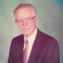 Raymond Jaseckas