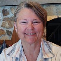 Cyndie Pittman