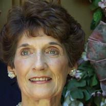 Mary Ruth Tusch (Dietrich)