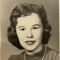 Carol H Bevilacqua