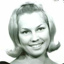 Jeannene Kay Day