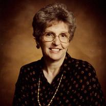 Carol Barth