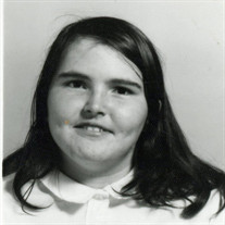 Kathryn Louise Back