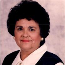 Dorothy Sue Heath Zwingle