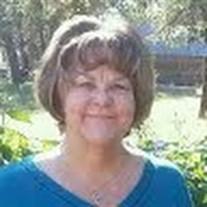 Paula Muske