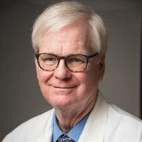 Dr. Bruce N. Hamilton