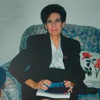 Yara Montes