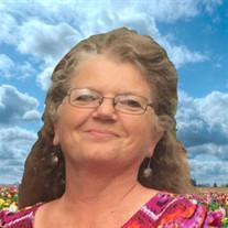 Teresa Dianne Chambers