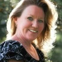 Lori L. Hollis