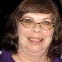 Sharon Lofthouse