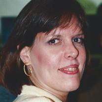 Barbara L. Ennes