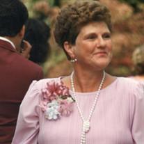 Kathleen Fugarino