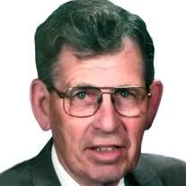 Larry E. Shaw