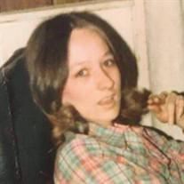 Penny Denise Howell Sawrey