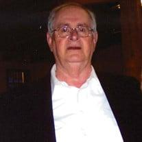 John M. Urban
