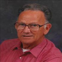 Gerald M. Wisdom