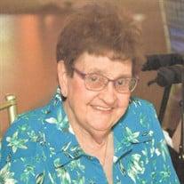 Mary Ellen Seifert