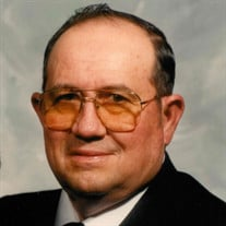 Edgar Bertram