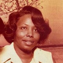 Aida Kay Allen