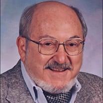 Mr. Rene Gnam
