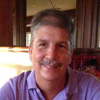 Mr. Peter S. Magnano