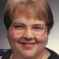Diane L. Putnam