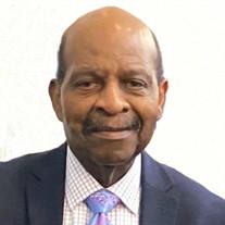 Eddie C. Hampton Sr.