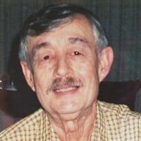 Milton N Poulos