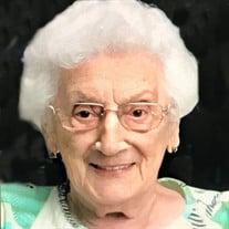 Loretta A. Kobus