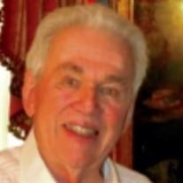 Charles Alexander Bernheim
