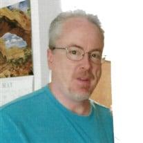 Roger J. Mann
